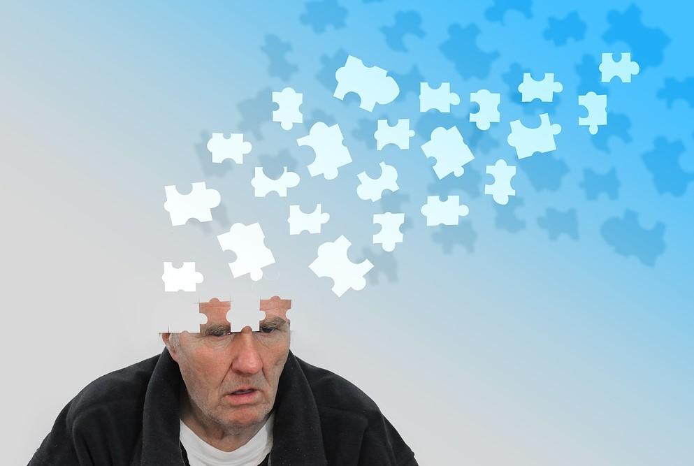 Día Mundial del Alzheimer 10 señales de advertencia de la enfermedad