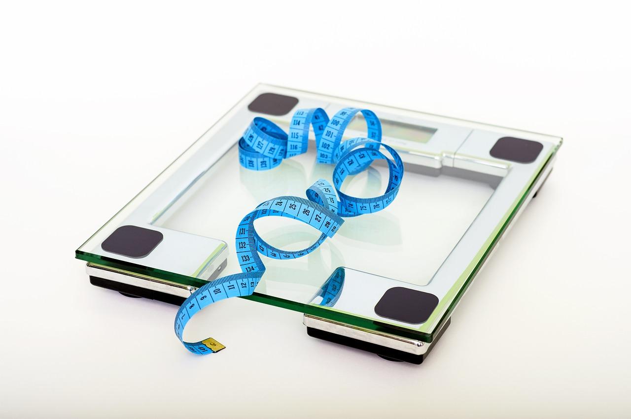 La obesidad afecta ya a la cuarta parte de la población española