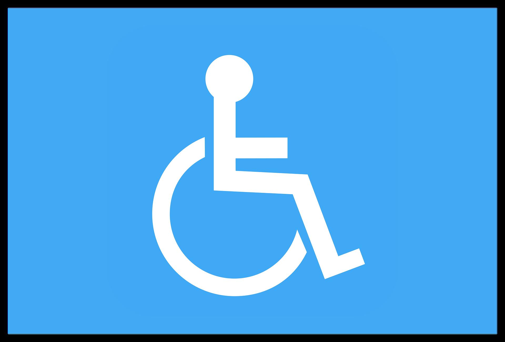 Qué es y cómo se obtiene el certificado de discapacidad