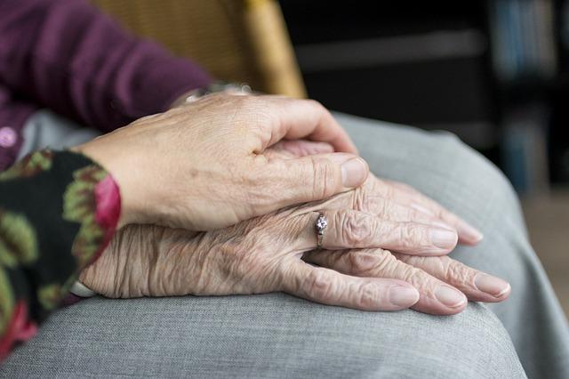 Mucho más que vecinos rurales, una iniciativa de Solidaridad Intergeneracional frente a la soledad de las personas mayores