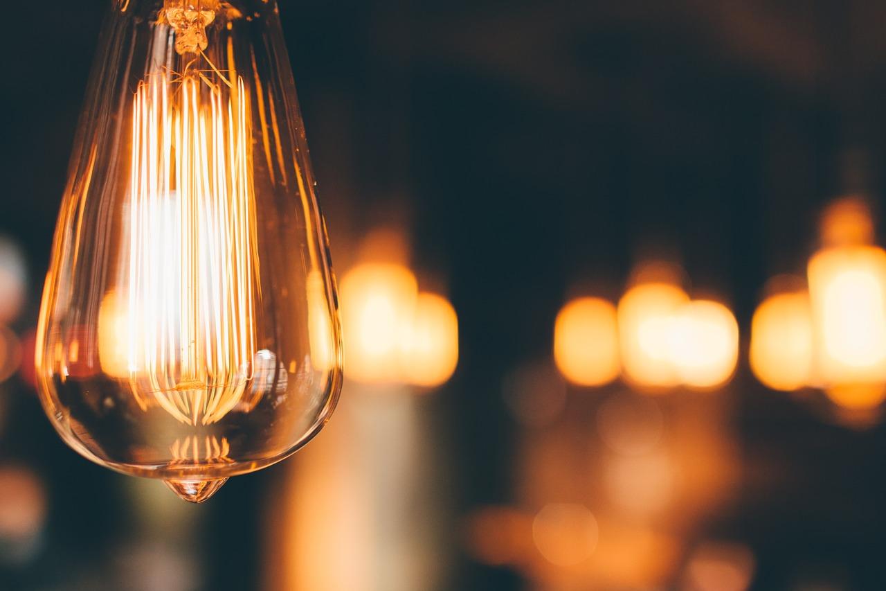 Cómo solicitar el bono social de electricidad