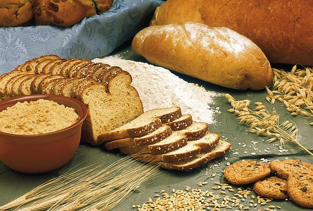 Falsos mitos sobre alimentación