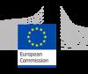 European-comision